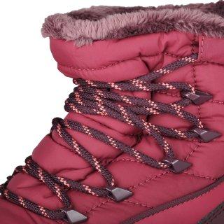 Ботинки Puma St Winter Boot Wns - фото 6