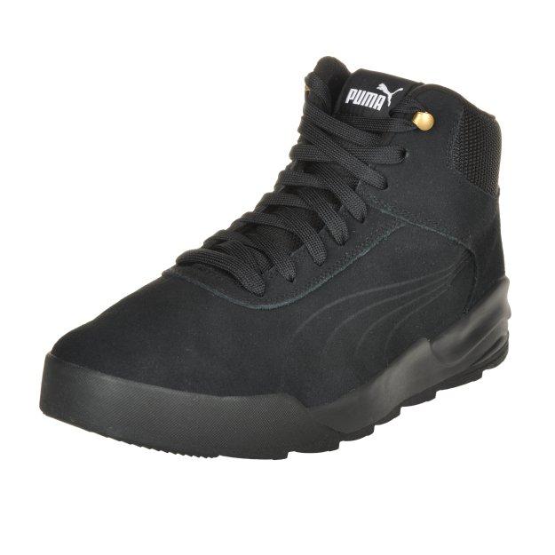 Ботинки Puma Desierto Sneaker - фото