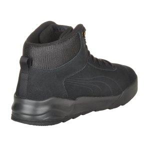 Ботинки Puma Desierto Sneaker - фото 2