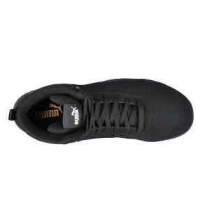 Ботинки Puma Desierto Sneaker - фото 5
