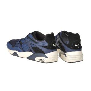 Кроссовки Puma Blaze Classic - фото 4