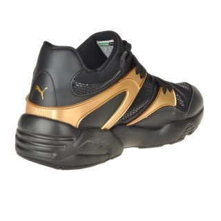 Кроссовки Puma Blaze Gold Wn S - фото 2