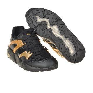 Кроссовки Puma Blaze Gold Wn S - фото 3