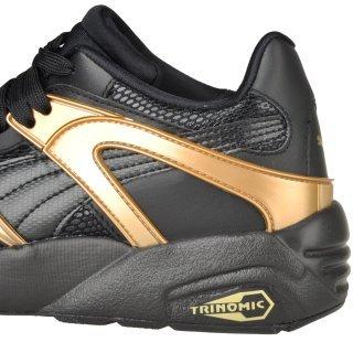 Кроссовки Puma Blaze Gold Wn S - фото 6