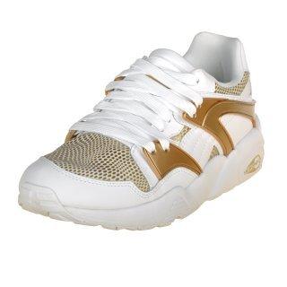Кроссовки Puma Blaze GOLD Wn S - фото 1