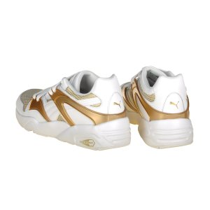 Кроссовки Puma Blaze GOLD Wn S - фото 4