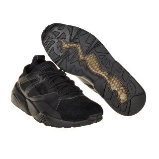 Кроссовки Puma BOG Sock Core - фото 3