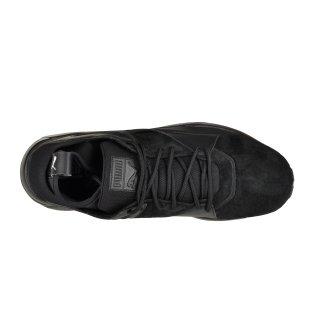 Кроссовки Puma BOG Sock Core - фото 5