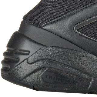 Кроссовки Puma BOG Sock Core - фото 6