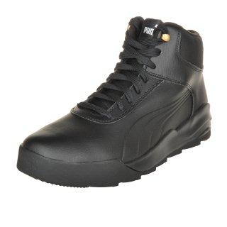 Ботинки Puma Desierto Sneaker L - фото 1