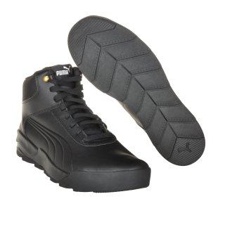 Ботинки Puma Desierto Sneaker L - фото 3
