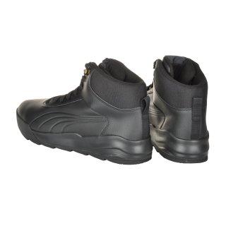 Ботинки Puma Desierto Sneaker L - фото 4