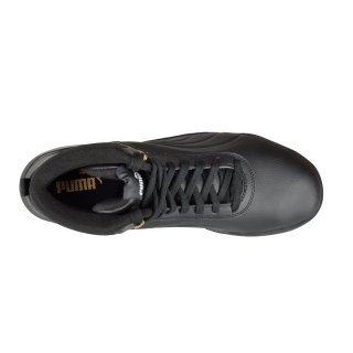 Ботинки Puma Desierto Sneaker L - фото 5