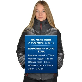 Куртка-пуховик Puma Ferrari Down Jacket - фото 7