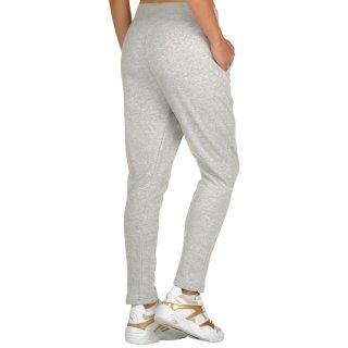 Брюки Puma Low Crotch Pants - фото 3