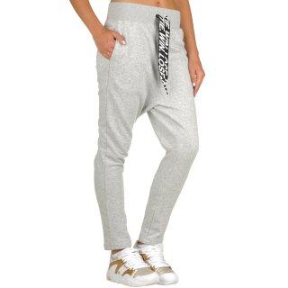 Брюки Puma Low Crotch Pants - фото 4
