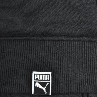 Кофта Puma Speed Font Crew - фото 5