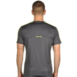 Футболка Puma It Evotrg Training Tee - фото 3