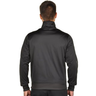 Кофта Puma Bvb T7 Track Jacket New - фото 3