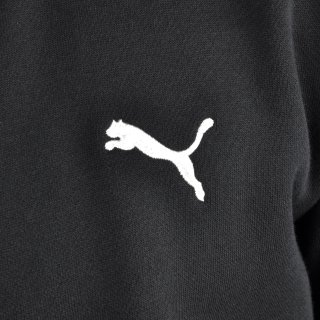 Кофта Puma Ess Sweat Jacket, Fl - фото 6