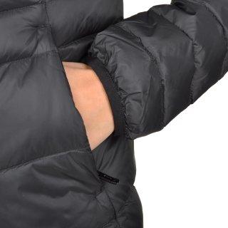 Куртка-пуховик Puma Active 600 Packlite Down Jkt - фото 6