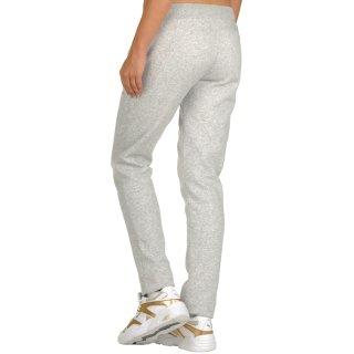 Брюки Puma Style Collegiate Pants W - фото 3