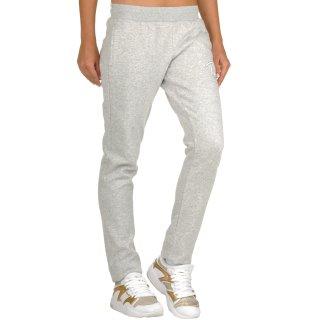 Брюки Puma Style Collegiate Pants W - фото 4