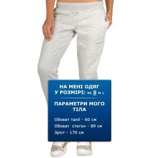 Брюки Puma Style Collegiate Pants W - фото 6