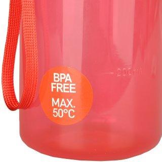 Бутылка Puma Lifestyle Water Bottle - фото 4