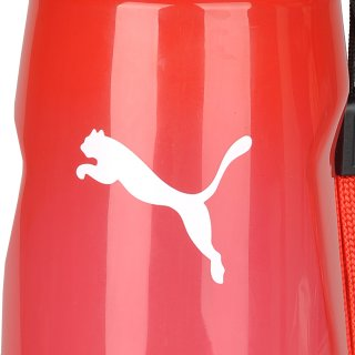 Бутылка Puma Lifestyle Water Bottle - фото 5