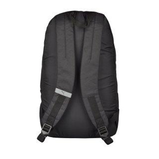 Рюкзак Puma Academy Backpack - фото 3