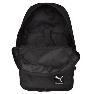 Рюкзак Puma Academy Backpack - фото 5