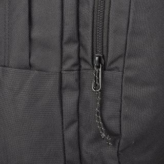 Рюкзак Puma Academy Backpack - фото 9