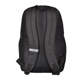 Рюкзак Puma Buzz Backpack - фото 3