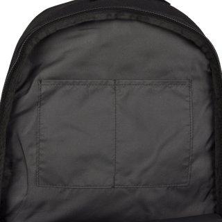 Рюкзак Puma Buzz Backpack - фото 4