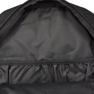 Рюкзак Puma Buzz Backpack - фото 5