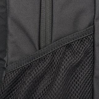 Рюкзак Puma Buzz Backpack - фото 7