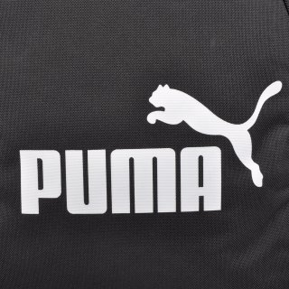 Рюкзак Puma Phase Backpack - фото 7