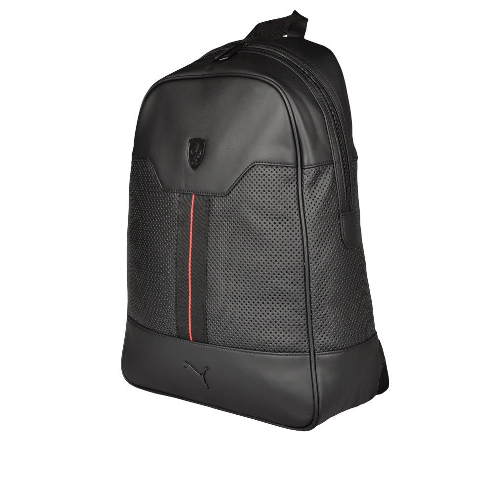 Ls рюкзаки выбрать фоторюкзак