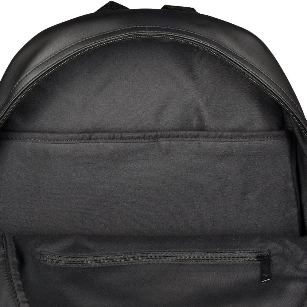 2819f4e35236 Рюкзаки Puma Ferrari LS Backpack посмотреть в MEGASPORT 074515 01