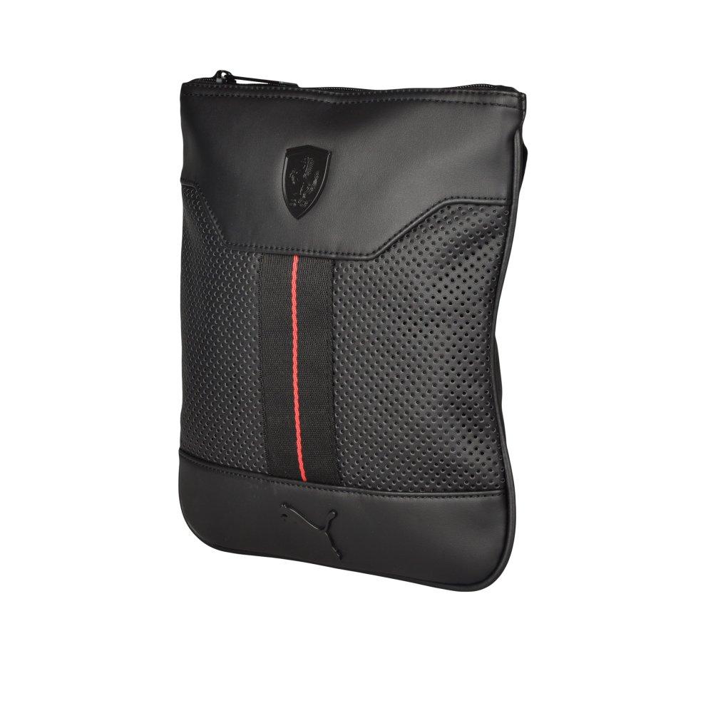 puma ferrari ls flat portable 939 074519 01. Black Bedroom Furniture Sets. Home Design Ideas