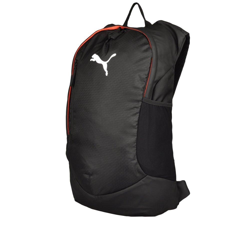 a78e55a6264c Рюкзаки Puma Evo Training 1 Backpack посмотреть в MEGASPORT 074904 01