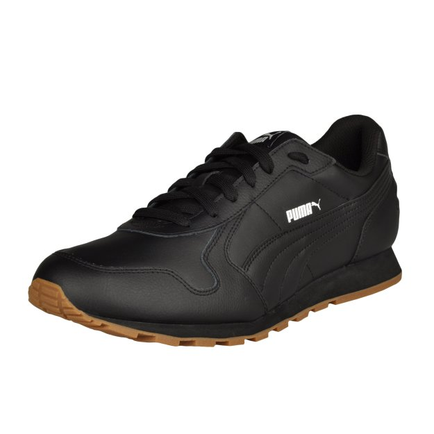 Кроссовки Puma ST Runner Full L - фото