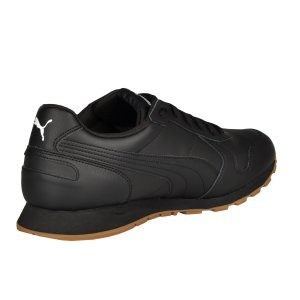 Кроссовки Puma ST Runner Full L - фото 2