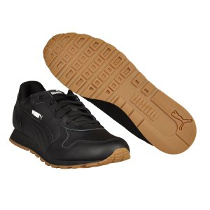 Кроссовки Puma ST Runner Full L - фото 3