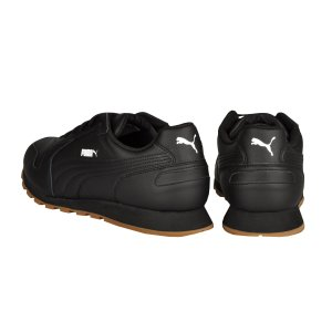 Кроссовки Puma ST Runner Full L - фото 4