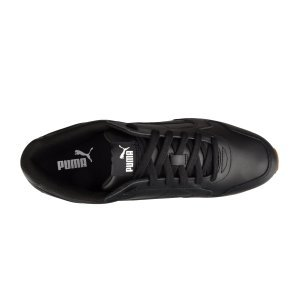 Кроссовки Puma ST Runner Full L - фото 5