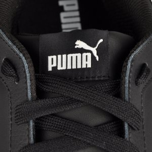 Кроссовки Puma ST Runner Full L - фото 6