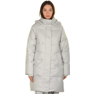 Пуховики Puma 450 Hd Down Coat - фото 1