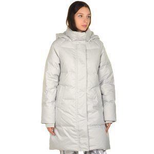 Пуховики Puma 450 Hd Down Coat - фото 4